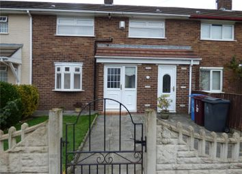 Thumbnail 2 bed terraced house for sale in Simonswood Lane, Liverpool, Merseyside