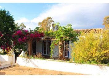 Thumbnail Block of flats for sale in Estômbar E Parchal, Estômbar E Parchal, Lagoa (Algarve)
