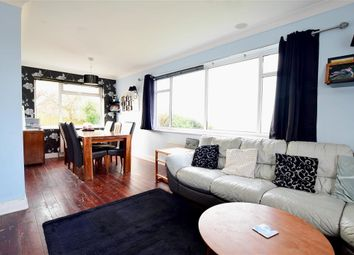 4 bed detached house for sale in Sycamore Close, Woodingdean, Brighton, East Sussex BN2