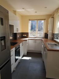 Thumbnail 2 bed terraced house to rent in William Street, Swindon