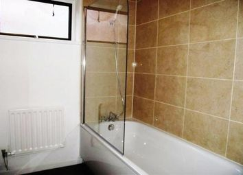 Thumbnail 5 bedroom semi-detached house to rent in Cloth Market, Newcastle Upon Tyne