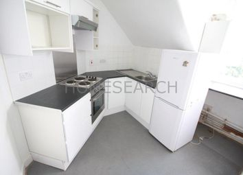 Thumbnail 2 bedroom flat to rent in South Ealing Road, London