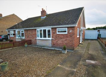 Thumbnail 2 bed bungalow for sale in Whinfield Close, Stockton-On-Tees