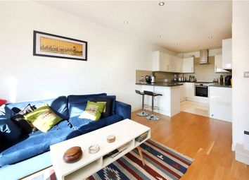 1 bed property to rent in Morning Lane, London E9