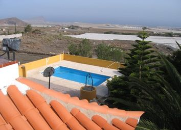 Thumbnail 4 bed detached house for sale in Atogo, Granadilla De Abona, Tenerife, Canary Islands, Spain