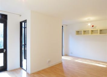 Thumbnail 2 bedroom property to rent in Spinney Gardens, London