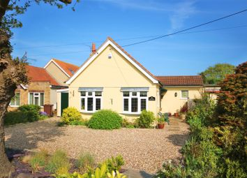 Thumbnail 3 bed detached bungalow for sale in Elm Tree Avenue, Frinton-On-Sea