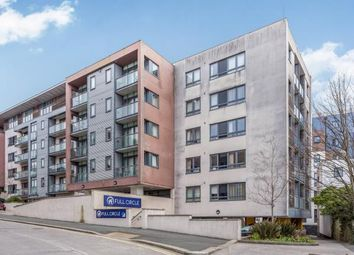 Thumbnail 1 bed flat for sale in Plymouth, Devon, Plymouth