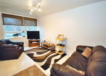 Thumbnail 1 bedroom flat for sale in Hedley House, Hunters Road, Newcastle Upon Tyne