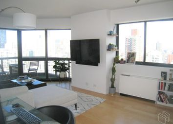 Thumbnail 1 bed apartment for sale in 200 East 61st Street 28F, New York, New York, United States Of America