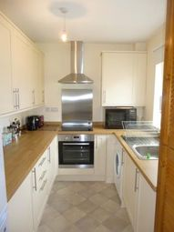 Thumbnail 2 bed flat to rent in Duncan Street, Edinburgh