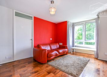 1 bed flat to rent in Icough Court, Blackheath SE3