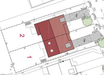 Thumbnail 3 bed semi-detached house for sale in Hardy Road, Hemel Hempstead Industrial Estate, Hemel Hempstead