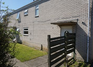 Thumbnail 3 bed semi-detached house to rent in Barton Walk, Crawley