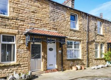 Thumbnail 3 bed terraced house for sale in Rydal Grove, Heysham, Morecambe, Lancashire