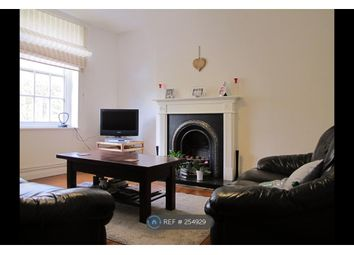 Thumbnail 3 bed flat to rent in Sandon House, London