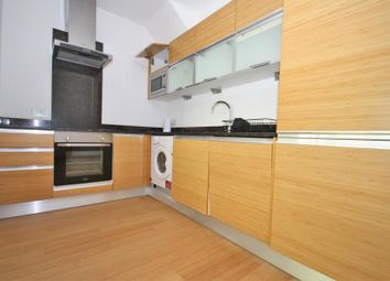 Thumbnail 3 bed duplex to rent in Westferry Road, Isle Of Dogs, Canary Wharf, Docklands