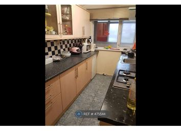 Thumbnail 3 bed maisonette to rent in Huntly Road, Birmingham