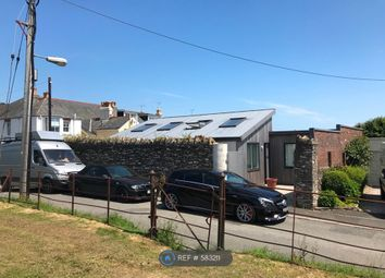 Thumbnail 2 bed detached house to rent in Ashleigh Road, Kingsbridge