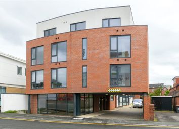 1 bed flat for sale in The Pavilion, 47 St Michaels Lane, Leeds LS6