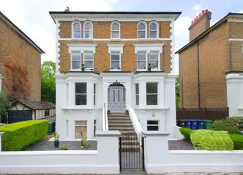 1 bed flat for sale in Churchfield Road, London W13