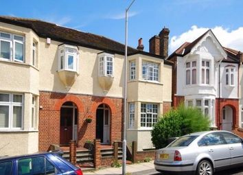 Thumbnail 6 bed semi-detached house for sale in Boyne Road, London