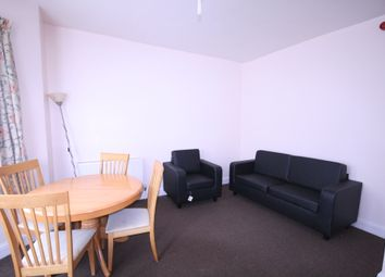 Thumbnail 1 bed flat to rent in Wightman Road, Haringey