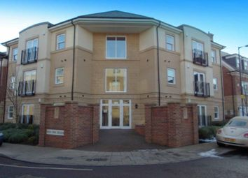 Thumbnail 2 bed property to rent in Grove Park Crescent, Gosforth, Newcastle Upon Tyne