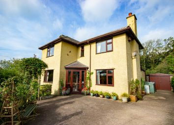 Thumbnail 3 bed detached house for sale in Acorn House, Tallentire, Cockermouth, Cumbria