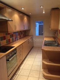 Thumbnail 2 bedroom terraced house to rent in Park Street, Blaenavon, Pontypool, Monmouthshire.