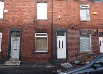 Thumbnail 2 bed terraced house to rent in Alton Street, Hathershaw, Oldham