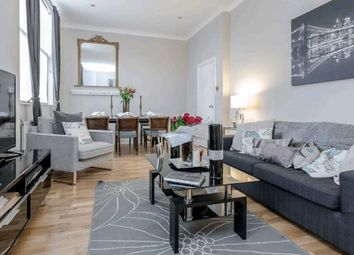 Thumbnail 2 bed flat to rent in St John Street, Angel, Clerkenwell, London