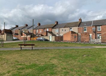 2 bed flat to rent in James Street South, Murton SR7