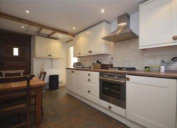 Thumbnail Cottage to rent in Kingsweston Court, Kings Weston Lane, Kings Weston, Bristol
