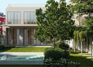 Thumbnail Block of flats for sale in Santo António, Lisboa, Portugal