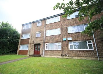Thumbnail 1 bed flat for sale in Radstock Road, Southampton, Hampshire