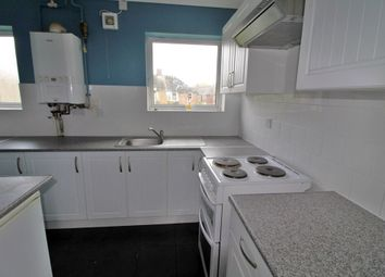 Thumbnail 3 bed property to rent in Woodhouse Square, Ipswich
