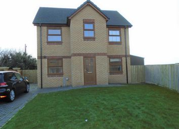 Thumbnail 3 bedroom detached house for sale in Primrose Road, Barrow In Furness