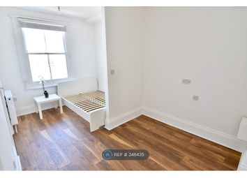 Thumbnail Room to rent in Seafield Road, Hove