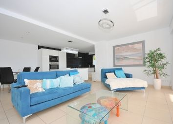 Thumbnail 4 bed apartment for sale in Portals, Majorca, Balearic Islands, Spain