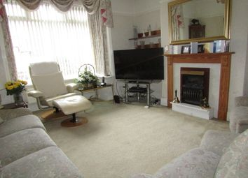 Thumbnail 3 bedroom semi-detached house for sale in Hillside Avenue, Waterlooville