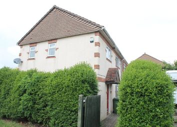 Thumbnail 3 bed semi-detached house for sale in Coppice Drive, Dordon, Tamworth