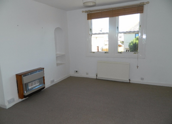 Thumbnail 1 bed flat to rent in Glenburn Road, North Berwick, East Lothian, 4Dj