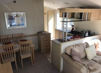 2 bed property for sale in St. Johns Drive, Porthcawl CF36