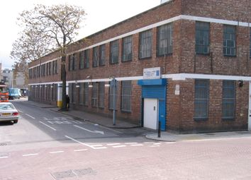 Thumbnail Office to let in Wild's Rents, Bermondsey, London