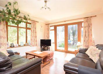 3 bed detached bungalow for sale in Yapton Road, Barnham, Bognor Regis, West Sussex PO22