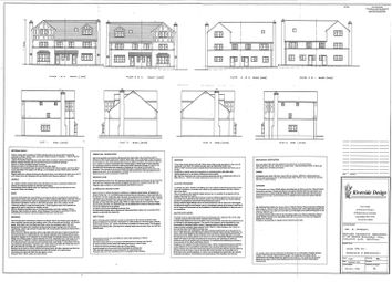 Land for sale in Harrowby Road, Grantham NG31