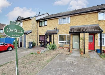 Thumbnail 2 bed property to rent in Harvesters Close, Isleworth