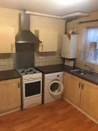 Thumbnail 2 bed terraced house to rent in Monks Close, Harrow