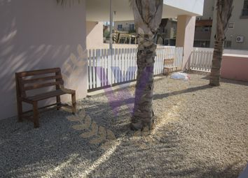 Thumbnail 2 bed duplex for sale in Sotiros, Larnaka, Larnaca, Cyprus